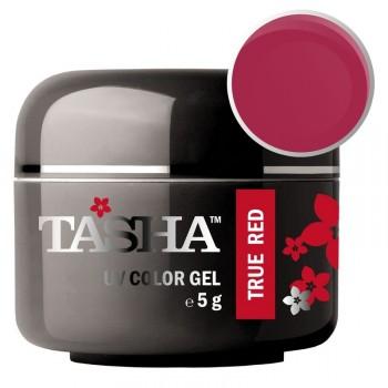 Swiss IB Pigment Dark Brown 12 ml